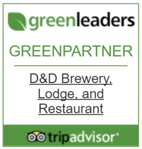 Green Leaders GREENPARTNER
