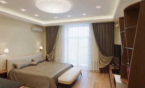 room18