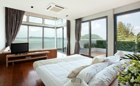 room36