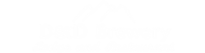 D&D Brewery, Lodge, and Restaurant